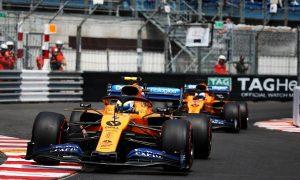 F1i Team Reviews for 2019: McLaren