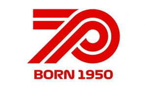 F1 marks 70th anniversary with special 2020 logo designs