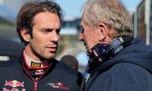 Marko: Vergne success in Formula E won't reopen door to F1