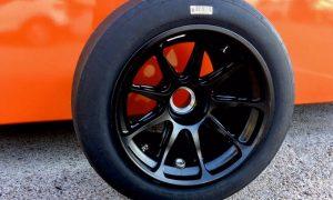 Ferrari set to hold 18-inch tyre test at Jerez