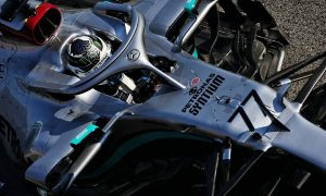 2020 rules will cast 'long shadow' over F1, predicts Allison