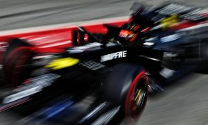 F1i Poll: The results are in for your favourite 2020 design!