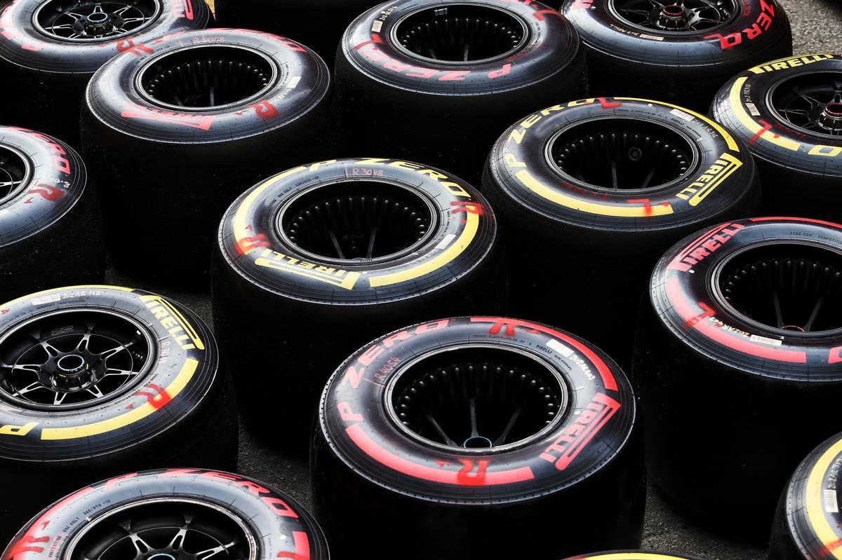 Mercedes reliability a concern –Hamilton