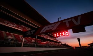 Dutch and Spanish Grands Prix weighing options with F1