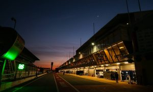 Final stats and facts from F1 pre-season testing in Barcelona