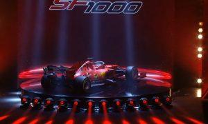 Ferrari facing seizure of SF1000 by Italian consumer watchdog!
