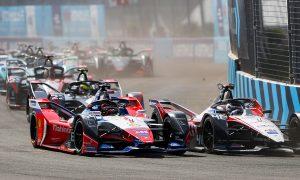 Formula E: Coronavirus forces Jakarta E-Prix postponement!