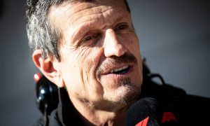 Steiner calls on F1 to be a 'break even business'