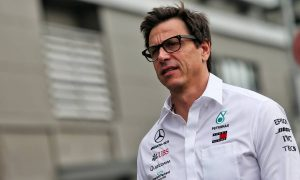 Mercedes: 'Massive' 2020 challenge will have knock-on effect on 2021