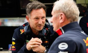 Ferrari-gate: Red Bull to lead proceedings following Mercedes exit