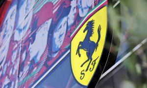 Seven non-Ferrari teams unite to denounce secret FIA engine deal!