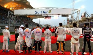 Bahrain freezes ticket sales to assess COVID-19 situation