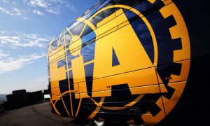 FIA approves more reg changes for F1 amid COVID-19 crisis
