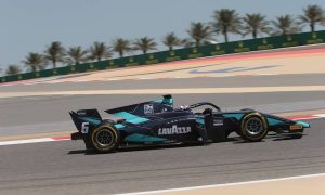 F2 and F3 confirm postponement of opening Bahrain round