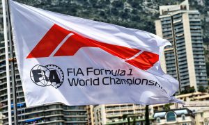 F1 taking 'scientific approach' to protect sport against COVID-19