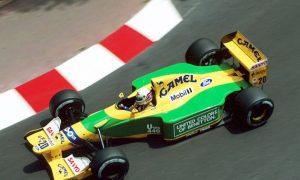 F1i's top-10 F1 drivers who never won a Grand Prix