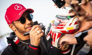 Rowland: Hamilton all talk no action on helping young talent