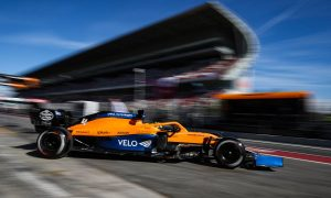 FIA to 'closely monitor' McLaren engine switch to Mercedes