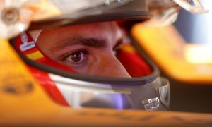 Sainz: F1 reprise with be physically 'tough' for drivers
