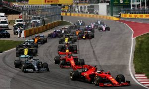 Canadian GP set to be canceled - Turkey standing by