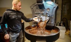 Valtteri Bottas didn't spill the beans!