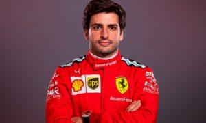 Massa predicting success for Sainz at Ferrari