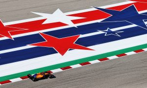 Formula 1 expecting 'huge payoff' from expanded US presence