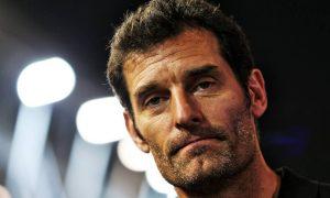 Webber warns Mugello could 'snap' the necks of drivers