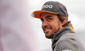 Prost trusts Alonso will return with changed 'philosophy'