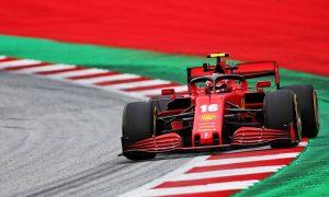 Binotto admits no 'silver bullet' in the works for Ferrari