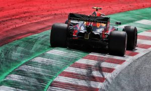 Honda puts 'countermeasures' in place for Red Bull engines issues