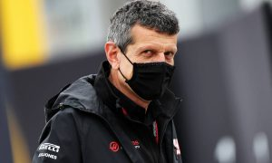 Steiner stands by shady Hungarian GP strategy call
