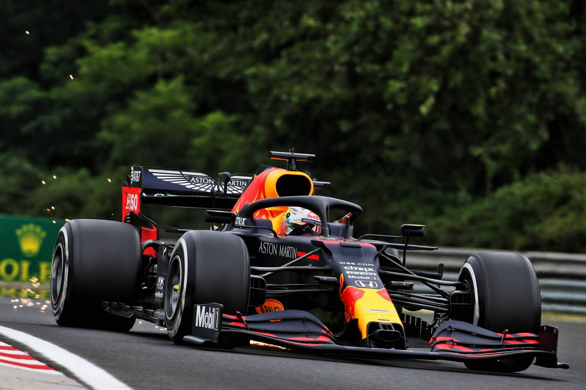 Hamilton could surpass Schumacher record at Ferrari's 1000th race