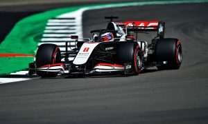 Steiner offers insight into Haas' extended commitment to F1