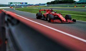 Ferrari F1 revenue takes massive hit amid COVID-19 crisis