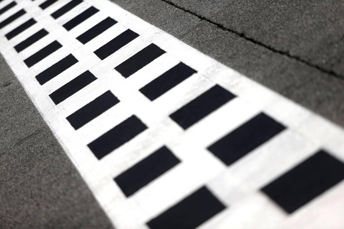 2021 Spanish Grand Prix Index