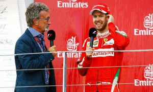 Jordan wouldn't hire Vettel and risk 'destroying' Racing Point