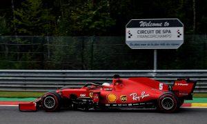 Brawn: Ferrari performance 'horrific' but engine not solely to blame