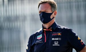 Horner confident 'all teams' will sign new Concorde deal