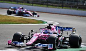 Hulkenberg reveals reason behind late third pit stop