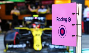 Renault requests withdrawal from Racing Point appeal process!