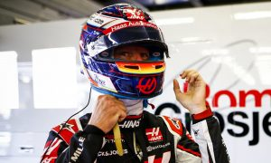 Grosjean: My generation never got its chance with top F1 teams