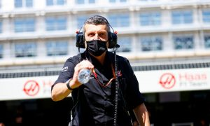 Haas needs clarity on F1 future before deciding 2021 line-up