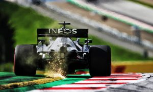F1 set for post-Barcelona ban on special qualifying modes