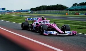 FIA initiates plans to outlaw copied designs in 2021