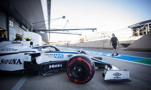 Williams declines to appeal Racing Point verdict