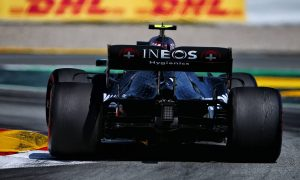 Masi 'very confident' of FIA's ability to enforce ban on quali mode