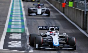 Williams Racing announces changes to board of directors