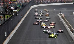 IMS forced to bar all fans from 2020 Indy 500!