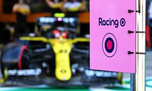 Ferrari, McLaren and Renault to appeal FIA's Racing Point ruling